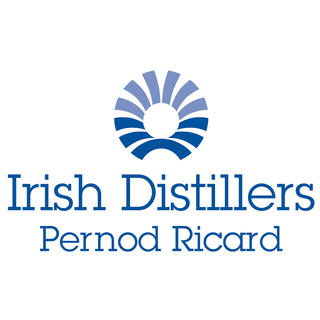 Irish Distillers Pernod Ricard